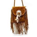 Brown_femmes-sac-en-cuir-pu-femme-mode-sacs-a_variants-0