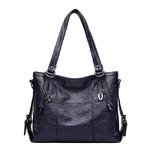 Blue_sacs-blancs-chauds-pour-les-femmes-2020_variants-6