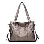 Bronze_sacs-blancs-chauds-pour-les-femmes-2020_variants-8