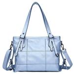 Candlelight Blue_sacs-blancs-chauds-pour-les-femmes-2020_variants-1