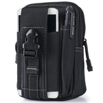 Black_sac-de-ceinture-militaire-etanche-multif_variants-0