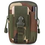 A_sac-de-ceinture-militaire-etanche-multif_variants-4