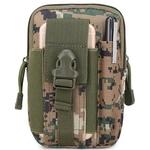 C_sac-de-ceinture-militaire-etanche-multif_variants-5