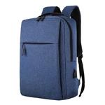 Blue_2020-nouveau-15-6-pouces-ordinateur-port_variants-2
