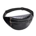 Black_sac-de-poitrine-en-cuir-pu-pour-femmes_variants-0
