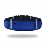 Bleu_unisexe-sac-de-course-sport-taille-sacs_variants-1