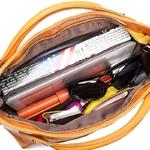 Sacs-main-en-cuir-PU-pour-femmes-sacs-de-styliste-en-cire-d-huile-sacs-bandouli