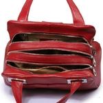 FUNMARDI-sacs-main-en-cuir-v-ritable-pour-femmes-marque-de-luxe-bandouli-re-Boston-grande