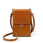 Brown_sac-a-bandouliere-en-cuir-de-luxe-pour-f_variants-1