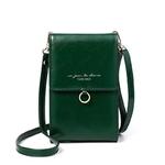 Green_sac-a-bandouliere-en-cuir-de-luxe-pour-f_variants-2