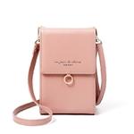 Pink_sac-a-bandouliere-en-cuir-de-luxe-pour-f_variants-3