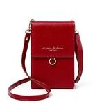 Wine Red_sac-a-bandouliere-en-cuir-de-luxe-pour-f_variants-4