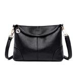 BLACK_sacs-a-main-de-luxe-de-styliste-en-cuir_variants-0