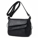Black_ete-style-cuir-souple-de-luxe-sacs-a-mai_variants-2
