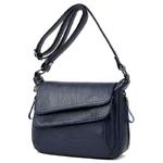 Blue_ete-style-cuir-souple-de-luxe-sacs-a-mai_variants-3