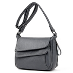 Gray_ete-style-cuir-souple-de-luxe-sacs-a-mai_variants-1