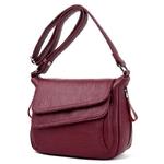 Burgundy_ete-style-cuir-souple-de-luxe-sacs-a-mai_variants-0