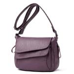 Purple_ete-style-cuir-souple-de-luxe-sacs-a-mai_variants-4