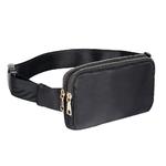 Black_buylor-sacs-de-ceinture-pour-femmes-s_variants-0