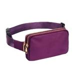 Purple_buylor-sacs-de-ceinture-pour-femmes-s_variants-2