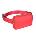 Red_buylor-sacs-de-ceinture-pour-femmes-s_variants-3