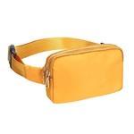 Yellow_buylor-sacs-de-ceinture-pour-femmes-s_variants-1