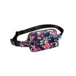 Flower_buylor-sac-a-main-de-taille-pour-femme_variants-0