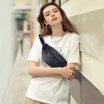 Buylor-sac-banane-en-cuir-PU-pour-hommes-et-femmes-sacoche-de-ceinture-d-contract-e