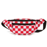 Red and white_buylor-taille-pack-femmes-damier-fanny-p_variants-2