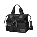 Black_buylor-sacs-a-main-pour-femmes-concepteu_variants-0