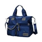 Blue_buylor-sacs-a-main-pour-femmes-concepteu_variants-1