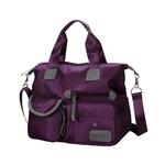 Purple_buylor-sacs-a-main-pour-femmes-concepteu_variants-2