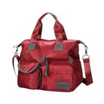 Red_buylor-sacs-a-main-pour-femmes-concepteu_variants-3