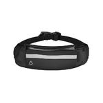 Black_buylor-sac-de-sport-sac-a-ceinture-pour_variants-0