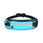 Blue_buylor-sac-de-sport-sac-a-ceinture-pour_variants-1