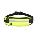 Green_buylor-sac-de-sport-sac-a-ceinture-pour_variants-4