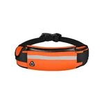 Orange_buylor-sac-de-sport-sac-a-ceinture-pour_variants-2