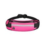 Pink_buylor-sac-de-sport-sac-a-ceinture-pour_variants-3