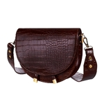 Darkbrown_buylor-femmes-luxe-sacs-a-bandouliere-mo_variants-1