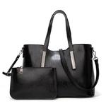 Black_funmardi-sac-a-main-et-bourses-vintage-c_variants-0