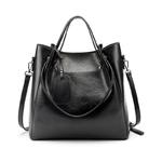 Black_funmardi-sacs-a-main-de-luxe-en-cuir-c_variants-1