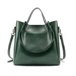 green_funmardi-sacs-a-main-de-luxe-en-cuir-c_variants-3