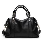 Black_funmardi-sacs-a-main-en-cuir-pu-pour-f_variants-0