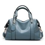 Bleu ciel_funmardi-sacs-a-main-en-cuir-pu-pour-f_variants-1