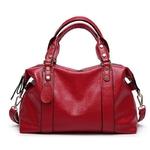 Rouge_funmardi-sacs-a-main-en-cuir-pu-pour-f_variants-3