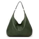 green_funmardi-sac-a-main-vintage-en-cuir-pu_variants-4