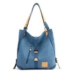 Bleu_herald-mode-grande-poche-fourre-tout-dec_variants-1