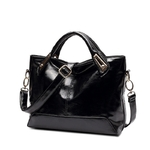 Black_sacs-a-main-en-cuir-pu-pour-femmes-sacs_variants-0