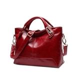 Bourgogne_sacs-a-main-en-cuir-pu-pour-femmes-sacs_variants-2