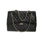 Black_sac-a-bandouliere-en-cuir-pu-pour-femmes_variants-0